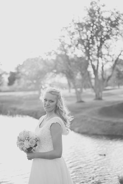 Bridals-368.jpg