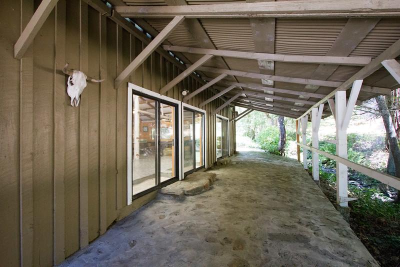 El Dorado Ranch-8047.jpg
