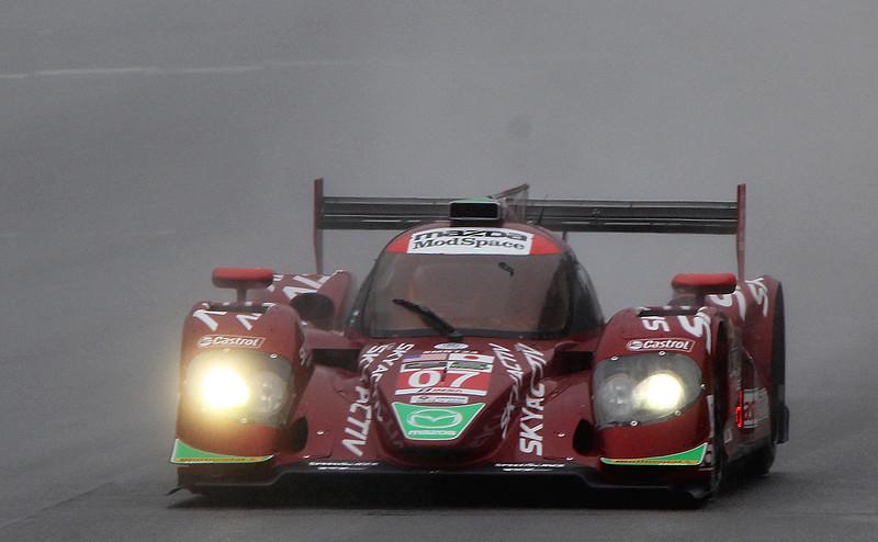 8913-PLM-2015-#07-Mazda.jpg