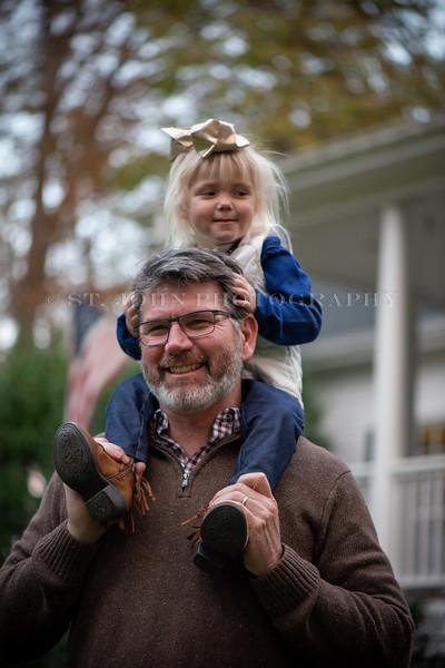 2019 November Ellis Family-334-78.jpg
