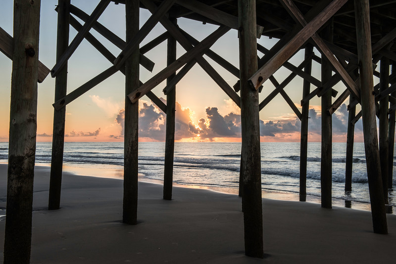 2018-07-06 Pawleys Island Sunrise 010.jpg