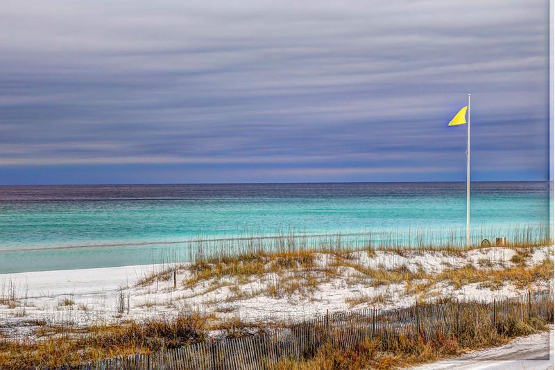 gulf frost 2014-2.jpg