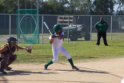 05-10-11 Softball at Laguna