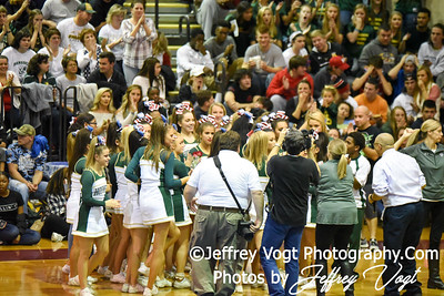 11-12-2016 Damascus HS at MCPS Cheerleading Championship Division 1 at Montgomery Blair HS, Photos by Jeffrey Vogt Photography