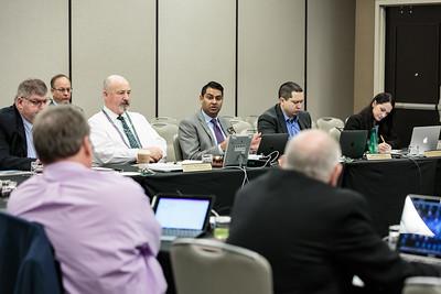 01 Board of Directors Meeting