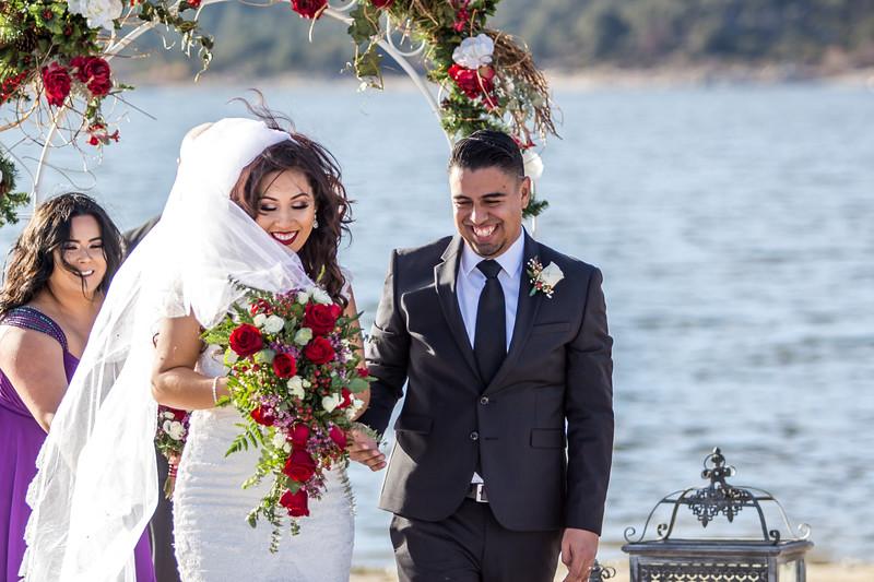 Cardona Wedding-75.JPG