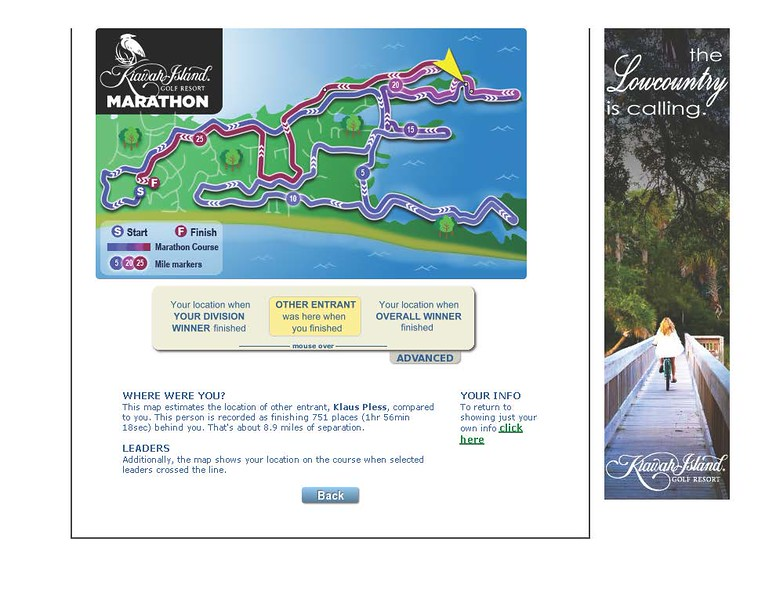 K iawah Island Marathon, 2014 - Location.jpg