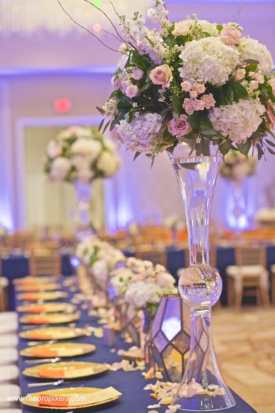 Khushbu-Wedding-2018-03-24-002202.JPG