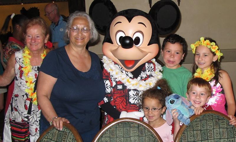 284-Disney2012-1093.JPG
