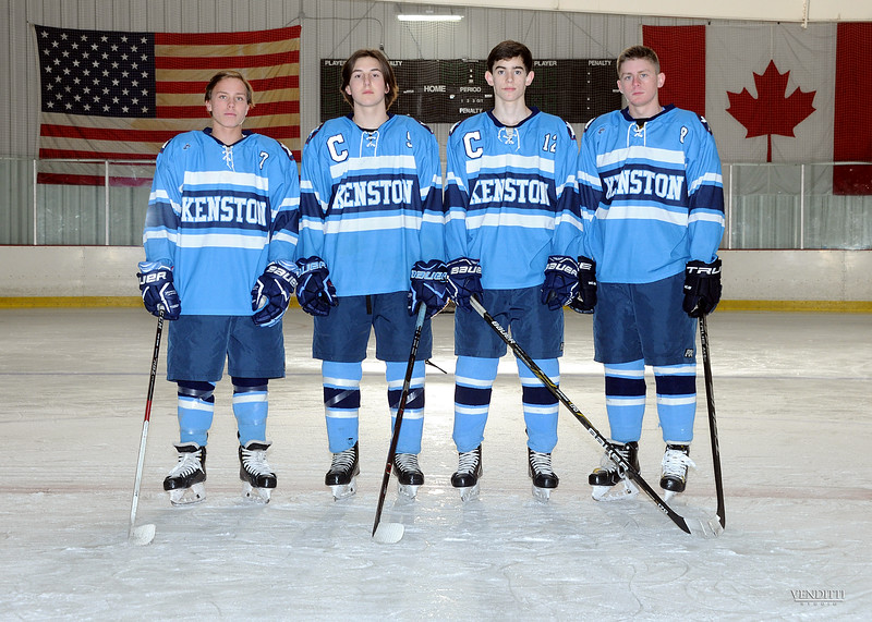 Hockey_Seniors_6373_57.jpg