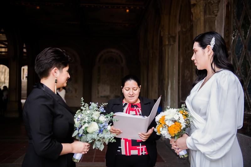 Andrea & Dulcymar - Central Park Wedding (194).jpg