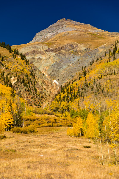 Colorado19_5D4-1784-HDR.jpg
