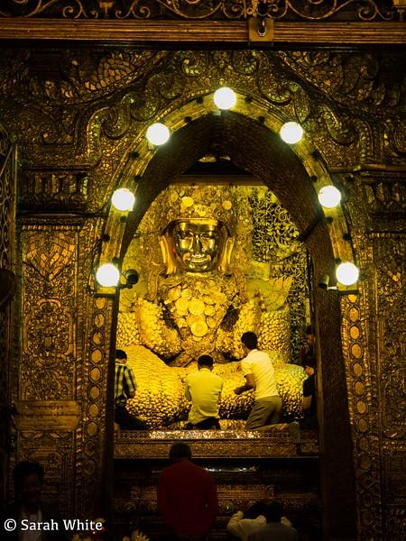 Mandalay_121115_020.jpg