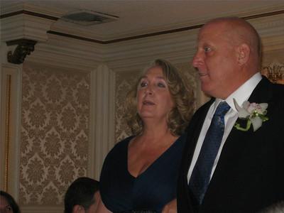 Laura & Ken-Sept 2009
