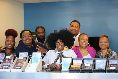 JFH Ministry-Sunday, October 5, 2014