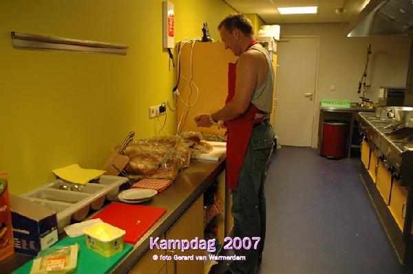 20070512 Kampdag