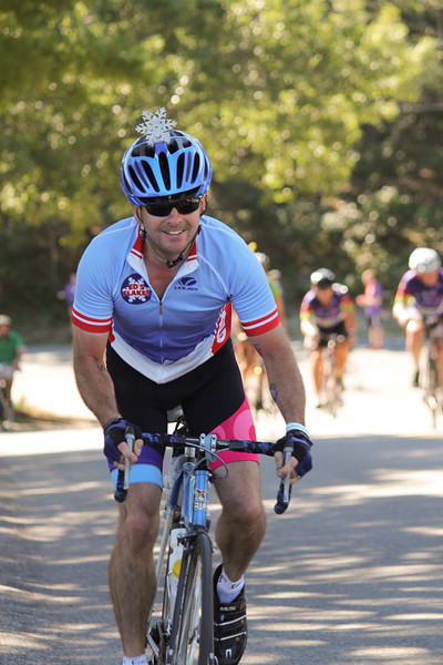 PMC 2015 Wellfleet-85.jpg