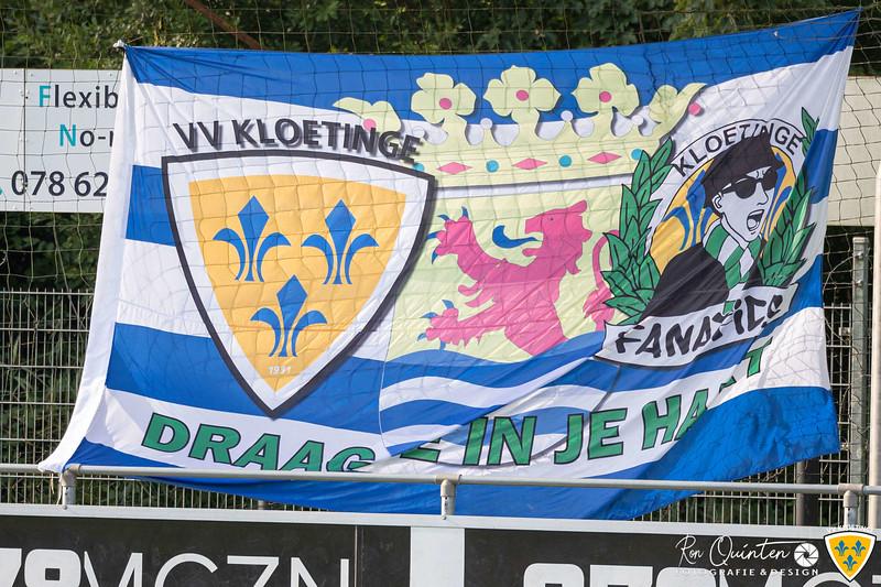 2021-10-16 VV Kloetinge - Oranje Wit [comp, 0-1 gestaakt]