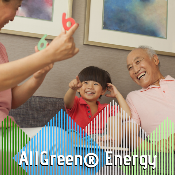 Copy of AllGreen® Energy.png