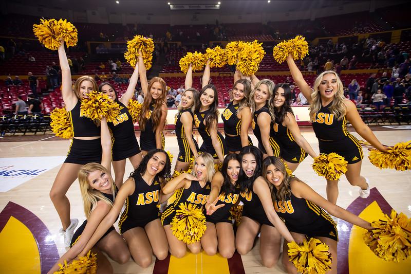 ASU_Mens_Basketball_Washington_122.jpg