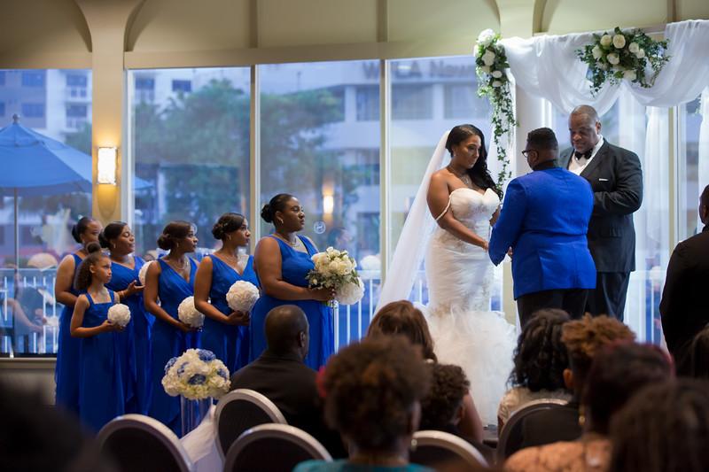 Darcel+Nik Wedding-279.jpg