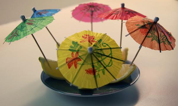 0210 umbrella.JPG