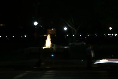 Washington, D.C. 2008