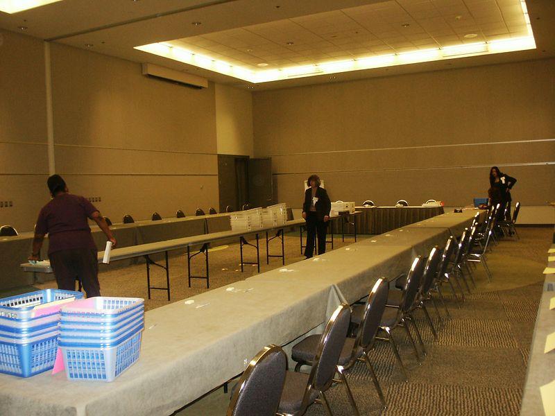 Eastside Luncheon 2004 012.jpg