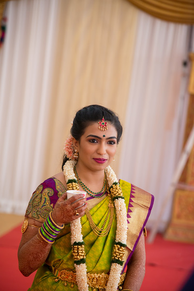 LightStory-Vibushan+Poorna-Traditional-283.jpg