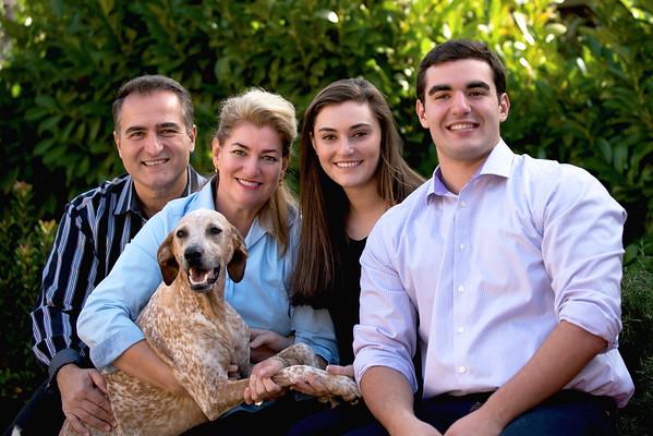 Papa Family