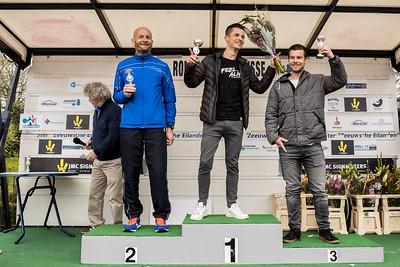 2019 Ronde van Bruinisse