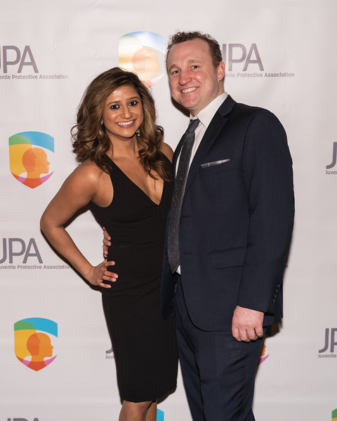 JPA Casino Night 2019-74.JPG