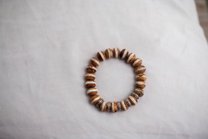 jewelry-93.jpg