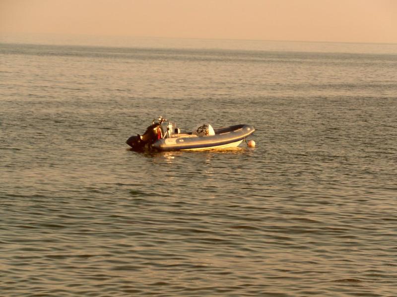 18-freshwater bay 1.JPG