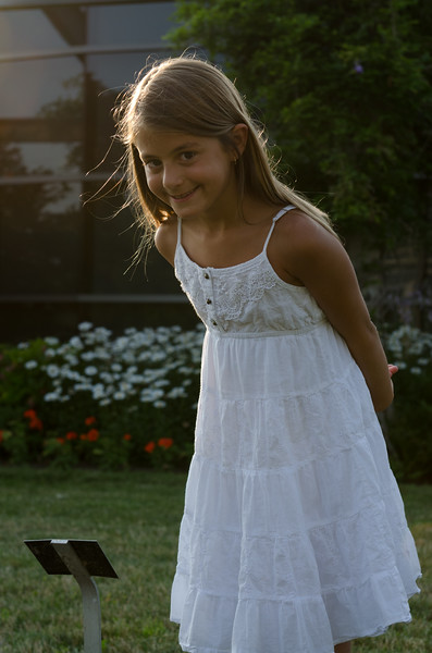 portrait-photographer-notl-child-niagara-college-beyond the lens photography8.jpg