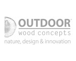 outdoor wood concepts.jpg