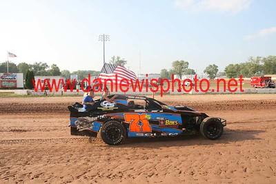 07/10/11 Racing