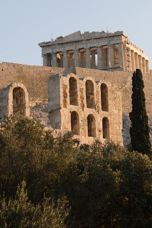 Parthenon,Theatre, Athens 600pix-6547.jpg