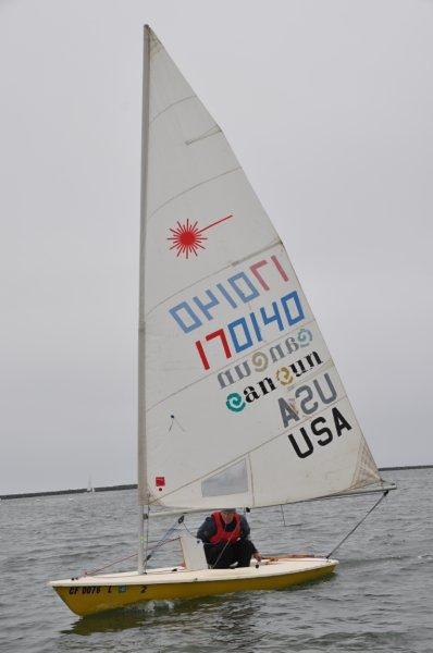 A15 sponsors race Aug 11.jpg