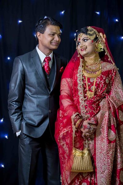 Nakib-00289-Wedding-2015-SnapShot.JPG