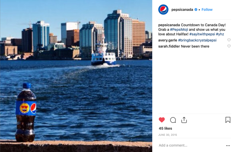 Pepsi - Halifax.png