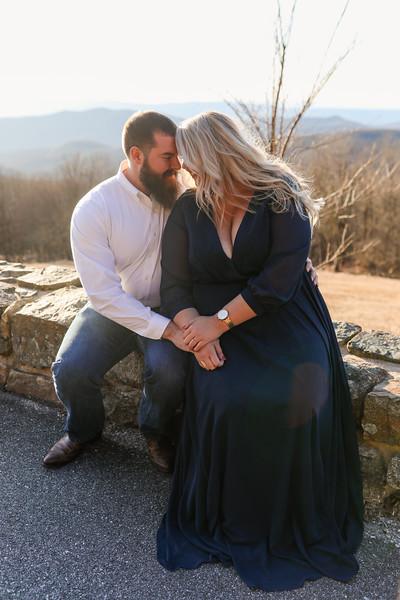 20200222-Lauren & Clay Engaged-96-2.jpg
