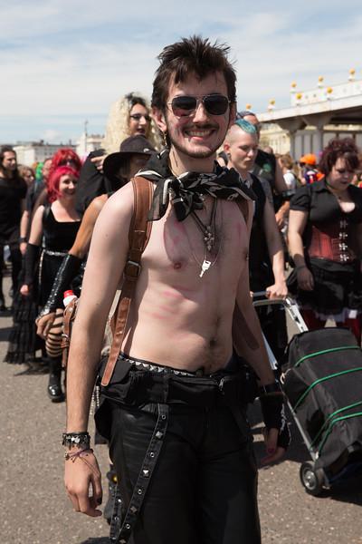 Brighton Pride 2015-269.jpg