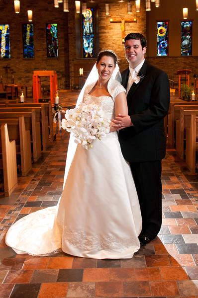 Alexandra and Brian Wedding Day-471.jpg