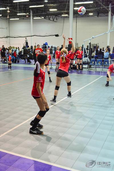 VolleyBall 12N Garland day1 -114.jpg