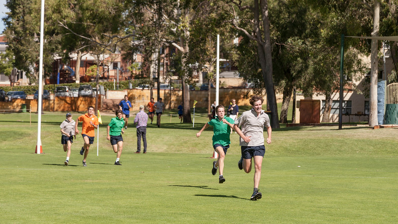 27 March SS CRoss Country  Scotch College 10.jpg