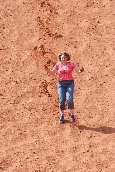 Moab-(09-2005)-_030.jpg