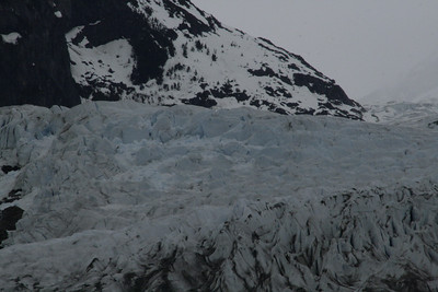 May13-Juneau 3 glaciers
