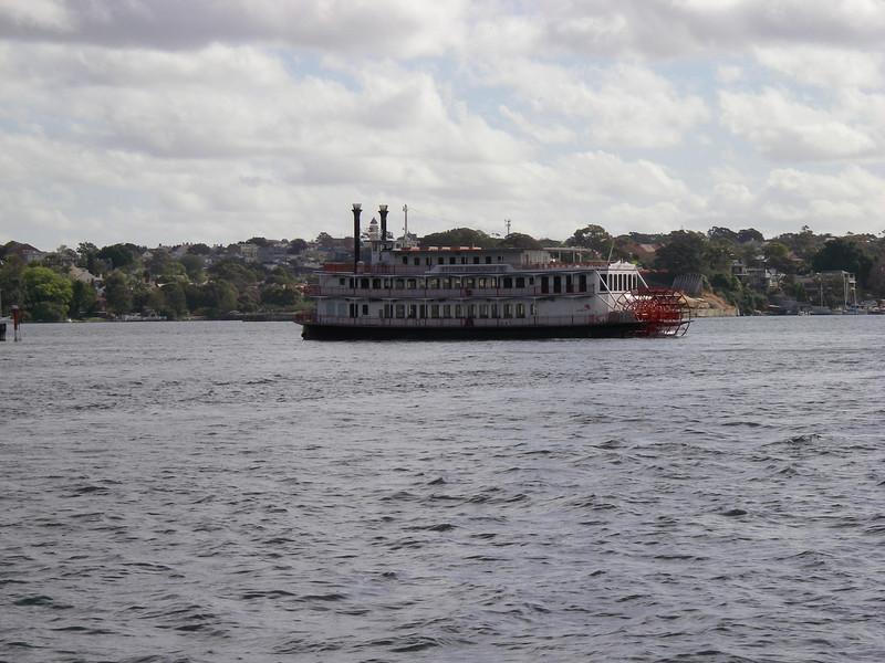 Sydney 171.JPG