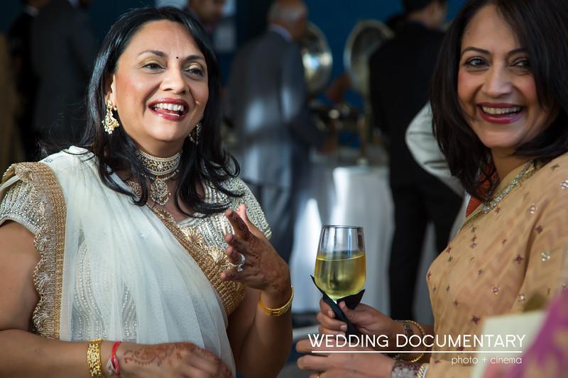 Rajul_Samir_Wedding-782.jpg
